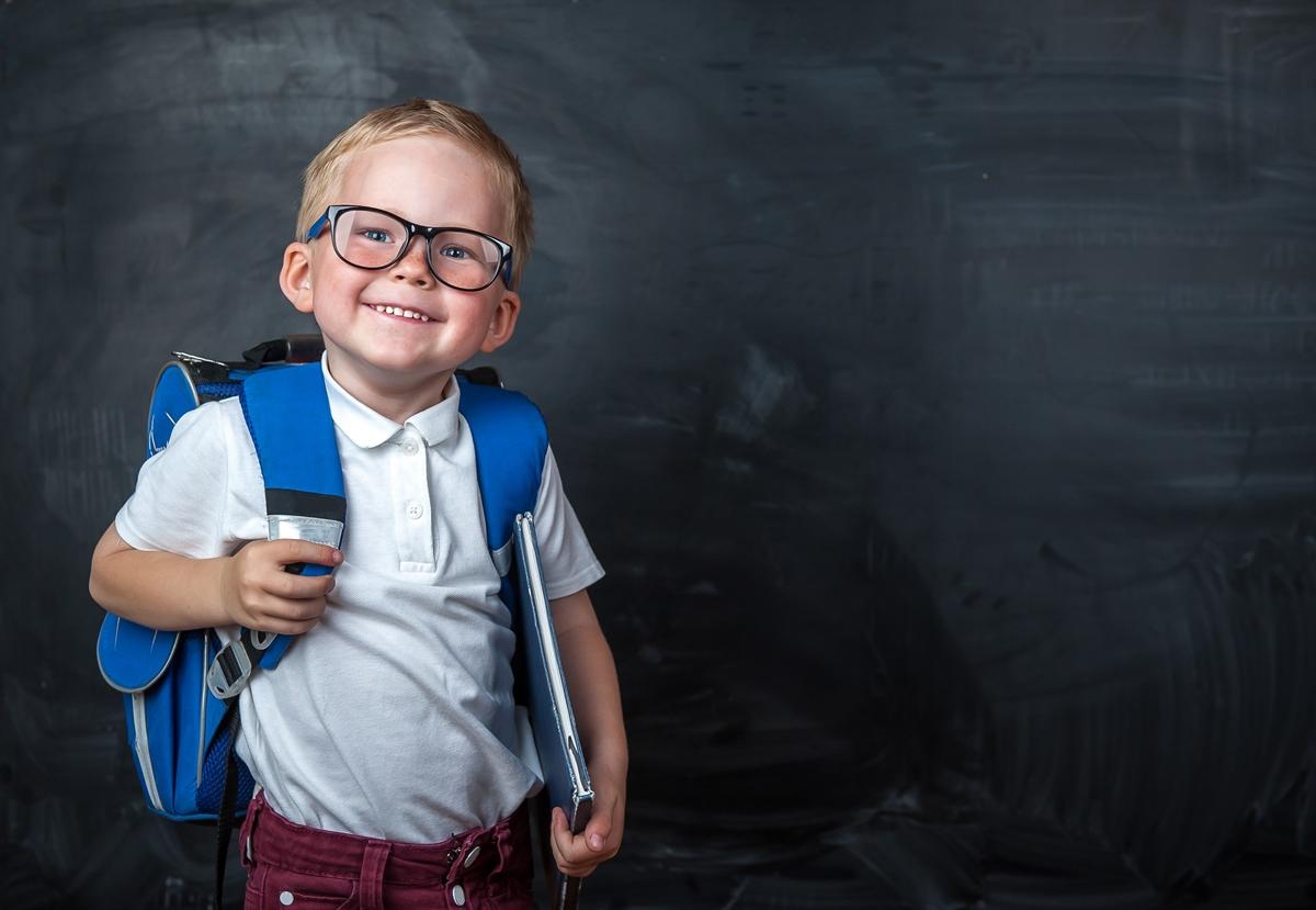 Самые популярные методики раннего развития ребенка
